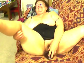 straight, latina, mature, bbw, blowjob, grannies