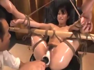 bandages/houtai, asian, bdsm, japanese, straight,