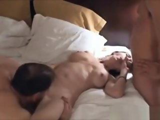 anal, blonde, asian, straight, interracial, mature