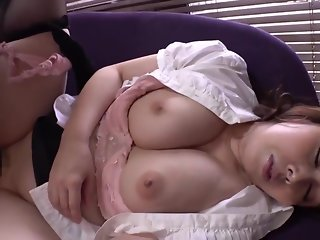 big tits, asian, hairy, japanese, straight,
