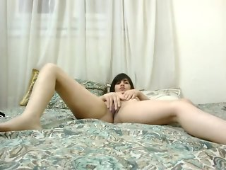 straight, masturbation, shower, indian, ,