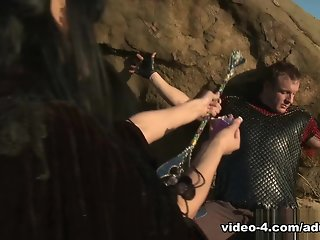 cumshot, blowjob, latina, teens, cosplay, outdoor