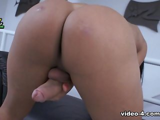 masturbation, latin, big tits, , ,
