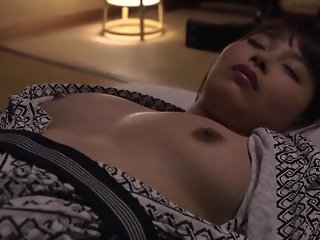 hd, asian, straight, , ,