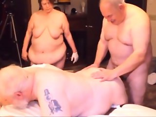mature, bisexual male, party, straight, strapon, swingers