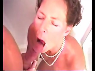 compilation, blowjob, cumshot, facial, hd, mature