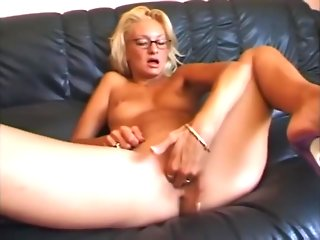 blonde, anal, casting, fisting, french, mature