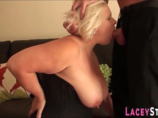 granny, deepthroat, hardcore, mature, ,