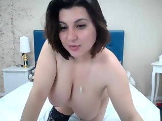 babe, arab, bbw, big ass, big tits, mature