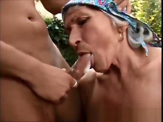 german, compilation, granny, hd, mature, straight