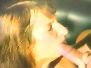 brunette, blowjob, bukkake, compilation, creampie, cuckold