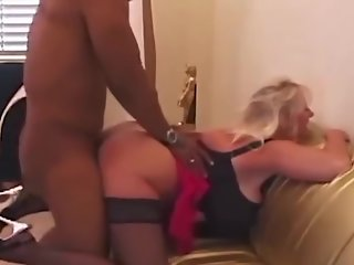big tits, anal, blonde, interracial, pornstar, straight