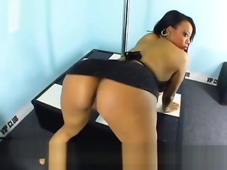 big ass, asian, big tits, ebony, masturbation, straight