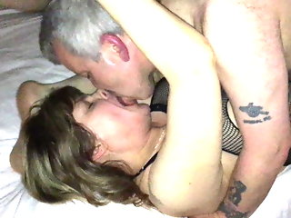 milf, group sex, british, cuckold, lingerie, swingers