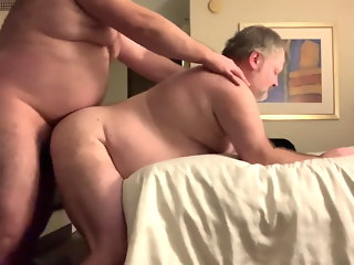 bear (gay), bareback (gay), daddy (gay), fat (gay), hd videos, anal (gay)