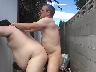 bareback (gay), amateur (gay), bear (gay), fat (gay), outdoor (gay), anal (gay)