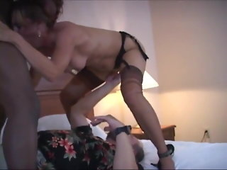 anal, amateur, creampie, cuckold, gangbang, cheating
