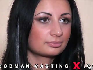 hardcore, anal, hd videos, ass licking, casting, audition