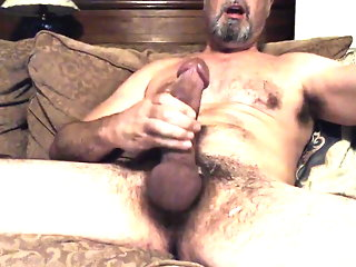 daddy (gay), big cock (gay), masturbation (gay), webcam (gay), hd videos,