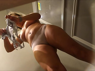 voyeur, hidden camera, hd videos, small tits, skinny, big tits