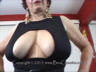milf, mature, softcore, cougar, striptease, big tits