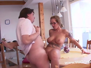 blowjob, amateur, hardcore, milf, german, hd videos
