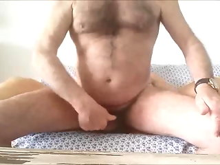 bareback (gay), amateur (gay), bear (gay), big cock (gay), blowjob (gay), muscle (gay)