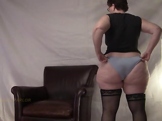 mature, bbw, stockings, granny, hd videos, pawg