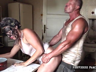 group sex, anal, creampie, hd videos, european, humiliation