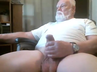 bear (gay), amateur (gay), big cock (gay), daddy (gay), fat (gay), masturbation (gay)