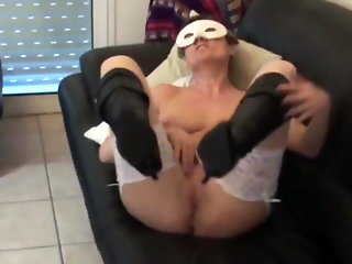 fingering, amateur, facial, bdsm, milf, french