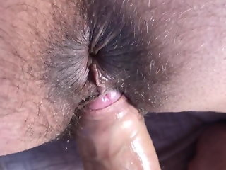 hd videos, hairy, doggy style, dogging, big ass, pussy