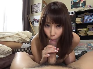 big tits, asian, brunette, hairy, hd, japanese