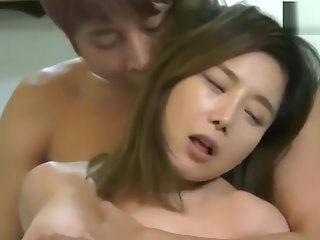 hd, asian, japanese, straight, ,