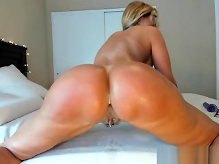 anal, amateur, big ass, double penetration, hd, masturbation