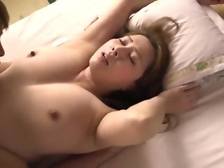 asian, amateur, big tits, bukkake, japanese, straight