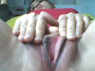 masturbation, blonde, cunnilingus, strip, straight, arab