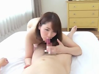 big tits, asian, brunette, japanese, straight,