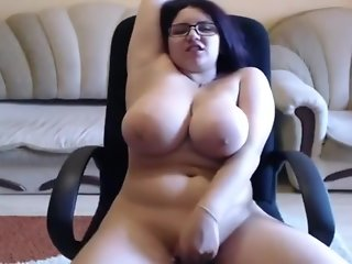 anal, squirting, group sex, masturbation, amateur, big tits