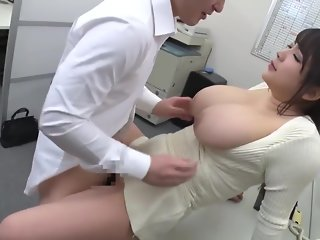 big butt, asian, big tits, hd, japanese, straight