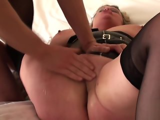 blonde, bbw, british, fingering, hardcore, hd