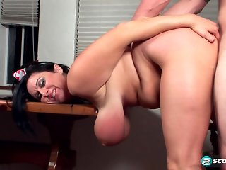 big ass, bbw, big tits, mature, milf,