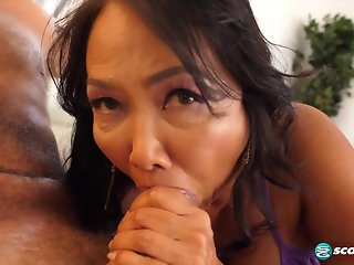 big ass, asian, big tits, granny, mature,