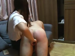 bdsm, asian, chinese, femdom, fetish, foot fetish