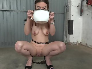 pissing, hd, public, straight, ,